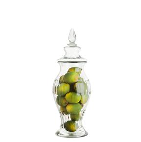 Glass-Vase-S- -Eichholtz-Haubert_Eichholtz-By-Oroa_Treniq_0