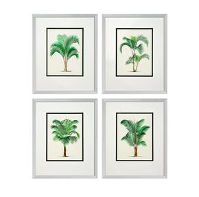 Eichholtz-Palms-Print-(Set-Of-4)_Eichholtz-By-Oroa_Treniq_0