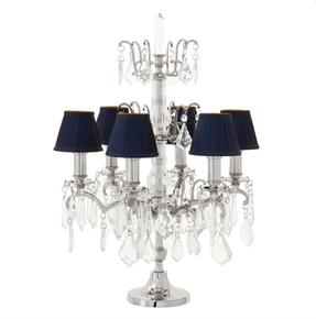 Eichholtz-Table-Lamp-Girandole_Eichholtz-By-Oroa_Treniq_0