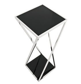 Black-Glass-Column-|-Eichholtz-Loughlin_Eichholtz-By-Oroa_Treniq_0