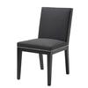 Gray dining chair   eichholtz marlowe eichholtz by oroa treniq 1 1506427058862