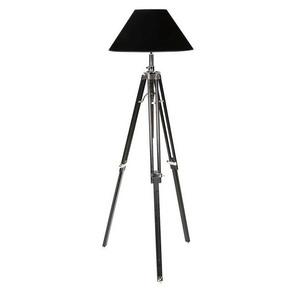 Black-Tripod-Floor-Lamp- -Eichholtz-Telescope_Eichholtz-By-Oroa_Treniq_0