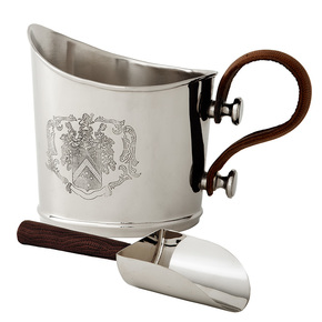 Large-Ice-Bucket-With-Scoop-|-Eichholtz_Eichholtz-By-Oroa_Treniq_0