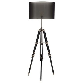 Eichholtz-Floor-Lamp-Bridgeport_Eichholtz-By-Oroa_Treniq_0