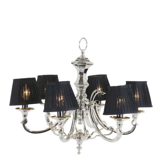 Black chandelier   eichholtz grenelle   m eichholtz by oroa treniq 1 1506438993980