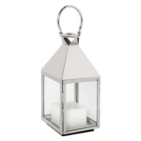 Glass lantern with handle   m   eichholtz vanini eichholtz by oroa treniq 1 1506439207580