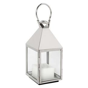 Glass-Lantern-With-Handle-M-|-Eichholtz-Vanini_Eichholtz-By-Oroa_Treniq_0
