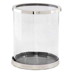 Glass-Hurricane-|-Eichholtz-Tommy_Eichholtz-By-Oroa_Treniq_0