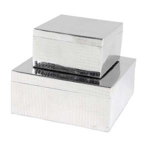 Storage-Boxes-(Set-Of-2)-|-Eichholtz-Emma_Eichholtz-By-Oroa_Treniq_0