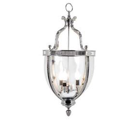 Glass-Lantern- -Eichholtz-Urn-M_Eichholtz-By-Oroa_Treniq_0
