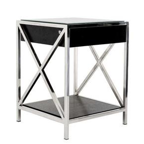 Black-Side-Table- -Eichholtz-Beverly-Hills_Eichholtz-By-Oroa_Treniq_0