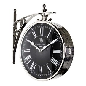 Vintage-Clock-|-Eichholtz-Regent-Street_Eichholtz-By-Oroa_Treniq_0