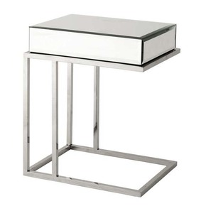 Mirror-Glass-Side-Table-|-Eichholtz-Beverly-Hills_Eichholtz-By-Oroa_Treniq_0