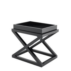 Black-Side-Table-|-Eichholtz-Mc-Arthur_Eichholtz-By-Oroa_Treniq_0