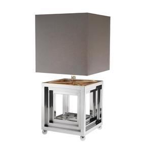 Eichholtz-Table-Lamp-Bellagio_Eichholtz-By-Oroa_Treniq_0