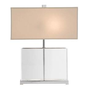 Eichholtz-Table-Lamp-Warwick_Eichholtz-By-Oroa_Treniq_0