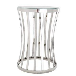 Stainless-Steel-Side-Table- -Eichholtz-Chilton_Eichholtz-By-Oroa_Treniq_0