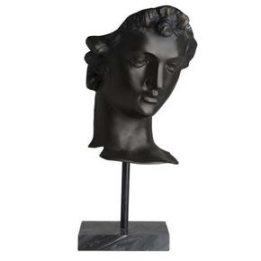 Bronze-Head-Statue-|-Eichholtz-David_Eichholtz-By-Oroa_Treniq_0