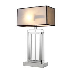 Eichholtz-Table-Lamp-Arlington_Eichholtz-By-Oroa_Treniq_0