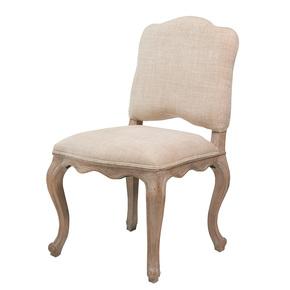 Off-White-Chair- -Eichholtz-Devonshire_Eichholtz-By-Oroa_Treniq_0