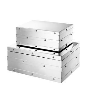 Storage-Box-(Set-Of-2)-|-Eichholtz-Charlotte_Eichholtz-By-Oroa_Treniq_0