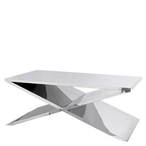 Modern-Coffee-Table-|-Eichholtz-Metropole_Eichholtz-By-Oroa_Treniq_0