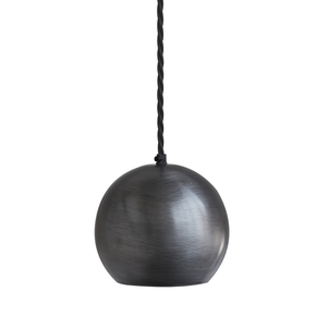 The-Globe-Collection-Pendant-Light-Pewter_Industville_Treniq_0