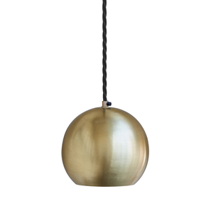 The-Globe-Collection-Pendant-Light-Brass_Industville_Treniq_0
