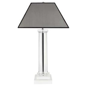 Eichholtz-Table-Lamp-Kensington_Eichholtz-By-Oroa_Treniq_0