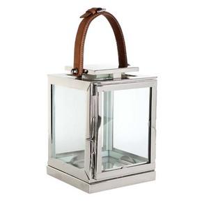 Glass-Lantern-S-|-Eichholtz-Georgian_Eichholtz-By-Oroa_Treniq_0