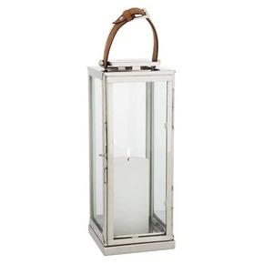 Glass-Lantern-L-|-Eichholtz-Georgian_Eichholtz-By-Oroa_Treniq_0