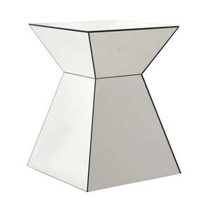 Mirror-Glass-Side-Table- -Eichholtz-Pyramid_Eichholtz-By-Oroa_Treniq_0
