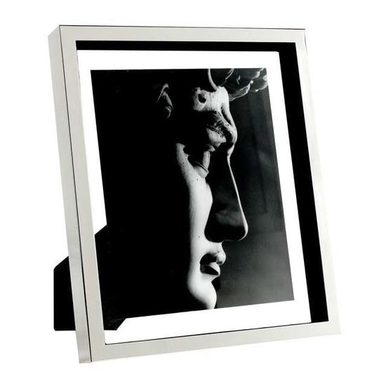 Eichholtz picture frame mulholland xl eichholtz by oroa treniq 1 1506526000564