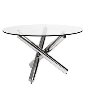 Round-Dining-Table-|-Eichholtz-Corsica_Eichholtz-By-Oroa_Treniq_0