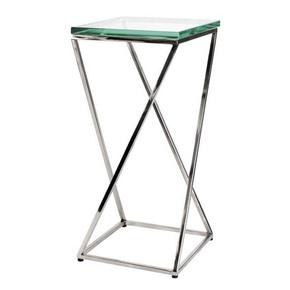 Glass-Side-Table- -Eichholtz-Clarion_Eichholtz-By-Oroa_Treniq_0