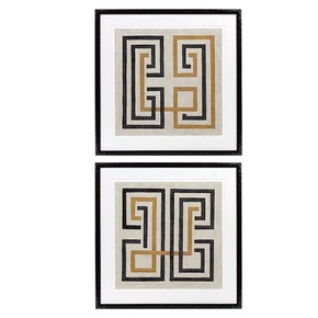 Eichholtz-Diversion-Prints-(Set-Of-2)_Eichholtz-By-Oroa_Treniq_0