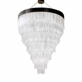 Selenite-Chandelier-Large_Cravt-Original_Treniq_0