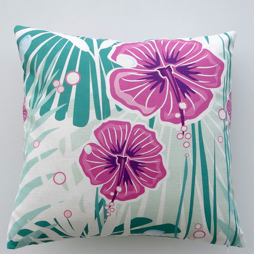 Flores collection cushion and drapery printtex digitaltextile sl treniq 1 1506551303264