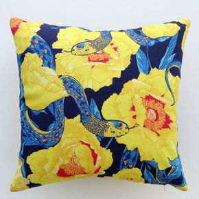 Flores-Collection-Cushion-And-Drapery_Printtex-Digitaltextile-Sl_Treniq_0