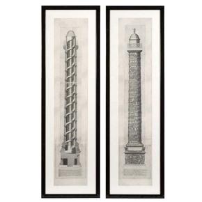 Eichholtz-Columna-Print-(Set-Of-2)_Eichholtz-By-Oroa_Treniq_0