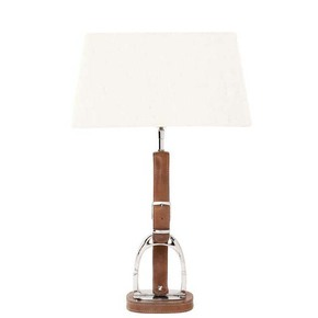 Eichholtz-Table-Lamp-Olympia-Equestrian-Brown_Eichholtz-By-Oroa_Treniq_0