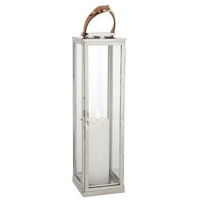Glass-Lantern-Xl-|-Eichholtz-Georgian_Eichholtz-By-Oroa_Treniq_0