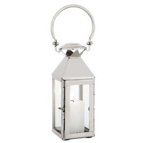 Glass-Lantern-With-Handle-S-|-Eichholtz-Vanini_Eichholtz-By-Oroa_Treniq_0