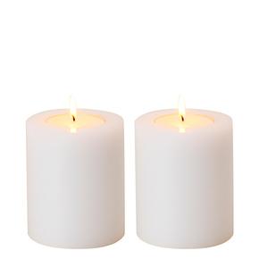 Artificial-Candle-S-(Set-Of-2)-|-Eichholtz_Eichholtz-By-Oroa_Treniq_0