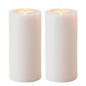 Artificial-Candle-Xl-(Set-Of-2)-|-Eichholtz_Eichholtz-By-Oroa_Treniq_0