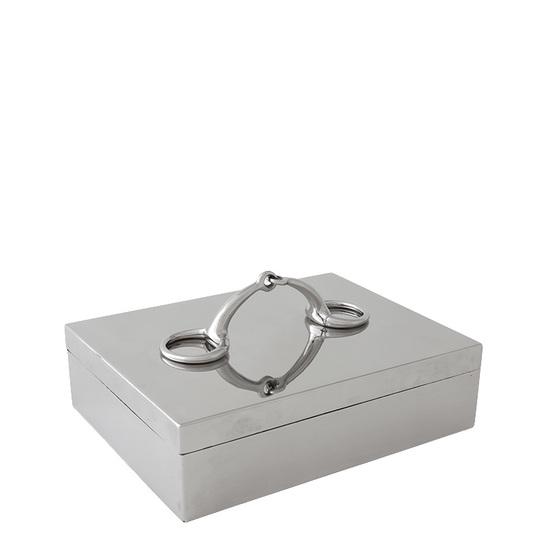 Jewelry box (s)   eichholtz aurora eichholtz by oroa treniq 1 1506583226094