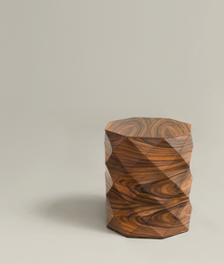 Small-Side-Table- -Santos-Rosewood_Tesler-+-Mendelovitch_Treniq_0