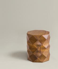 Small-Side-Table-|-Imbuia_Tesler-+-Mendelovitch_Treniq_0