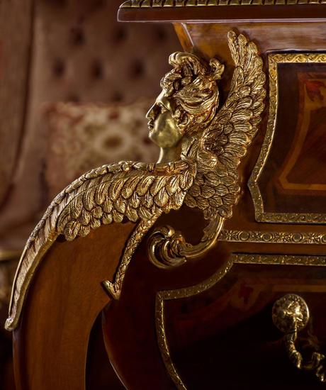 Louis xiv ormolu mounted commode antique taste treniq 5 1506580359551