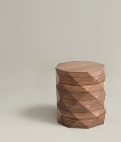 Small-Side-Table-|-American-Walnut_Tesler-+-Mendelovitch_Treniq_0